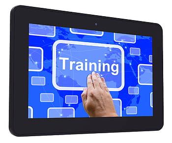 coaching-development-education-hand-royalty-free-thumbnail