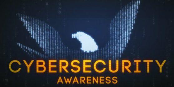 Cybersecurity-Awareness-2017-BLOG-660x330