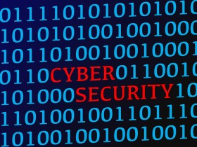 Cybersecurity pic